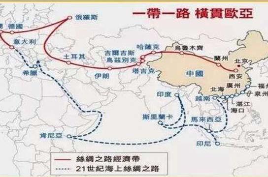 平阴地图全图高清版